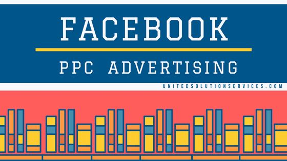 #search #engine #optimization #online #marketing #channels #social #network #radio #web #developer https://unitedsolutionservices.blogspot.in/2017/03/facebook-ppc-advertising.html