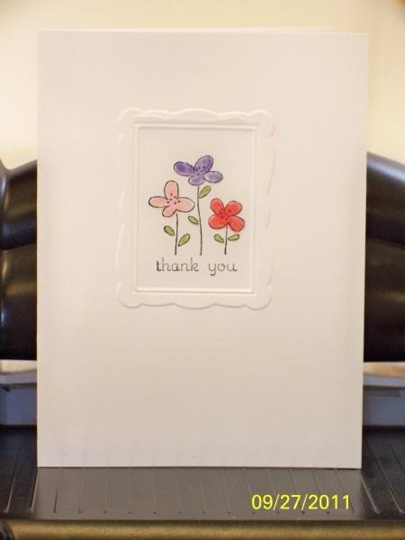 card for rosh hashanah ks2