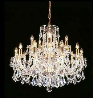A chandelier can spread light to a limited area and for this reason you would need more lamps to make your home chandelier bright. Darkness can overpower your chandelier, if your home is expansive and there is only one chandelier. visit here: http://www.writeiton.com/home-improvement/Lampetter-Decorative-lighting-fixtures-for-homes-and-businesses