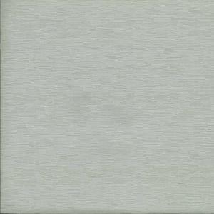 Bamboo Silver 70% Cotton/30% Polyester 150cm Plain Dual Purpose