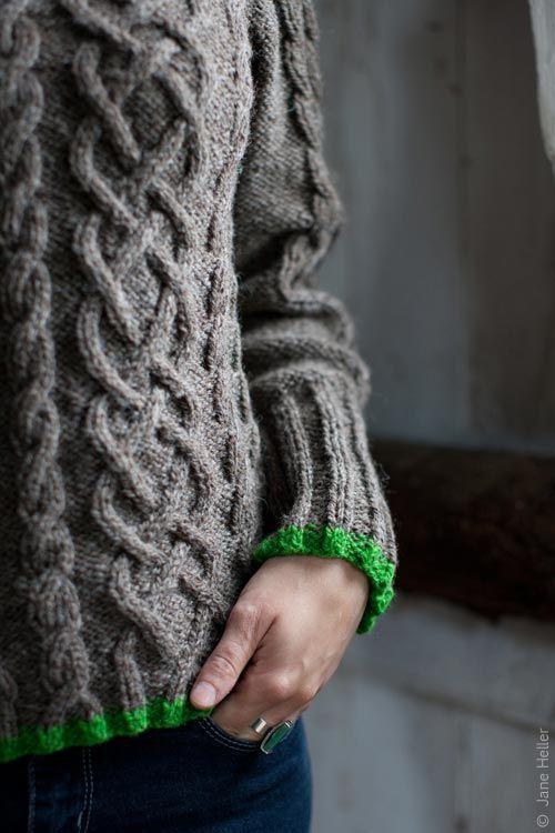 109 best knitting & crochet images on Pinterest
