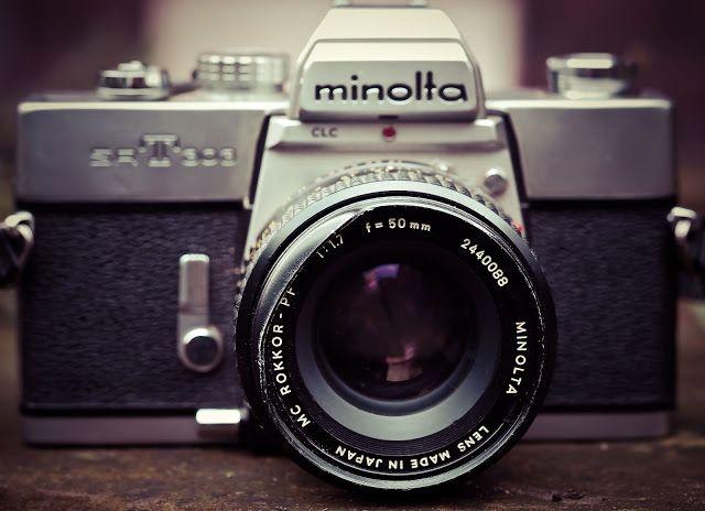 Best 25+ National camera ideas on Pinterest | Sams usa, Spring usa ...
