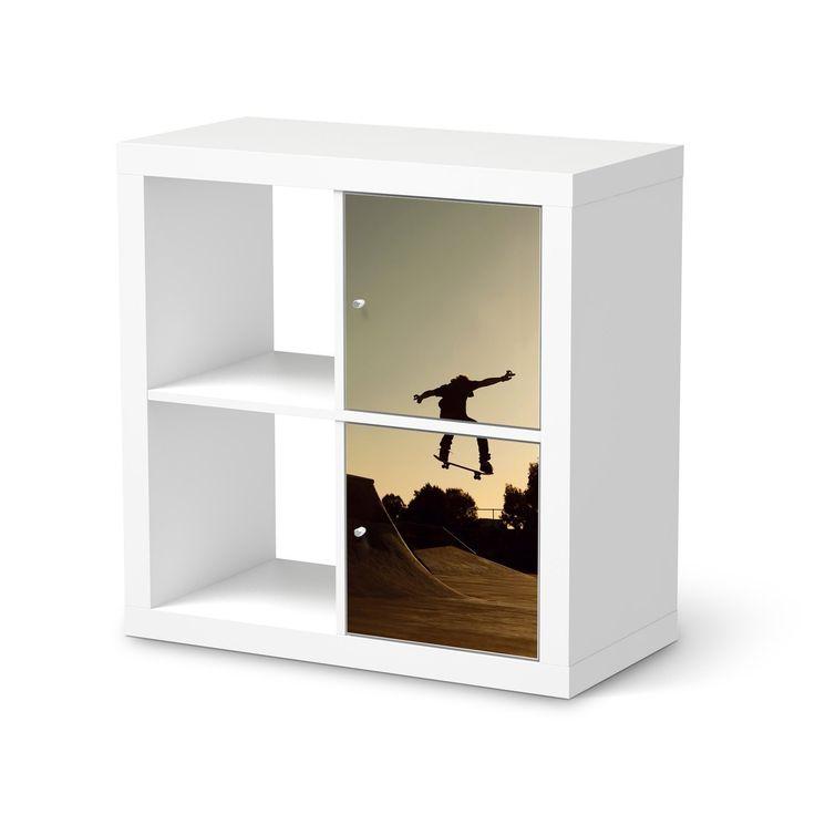 die besten 25 deko klebefolie k che ideen auf pinterest. Black Bedroom Furniture Sets. Home Design Ideas