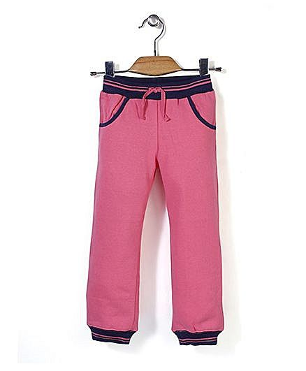 Mothercare Cuffed Leggings - Pink http://www.firstcry.com/mothercare/mothercare-cuffed-leggings-pink/772690/product-detail?sterm=mothercare