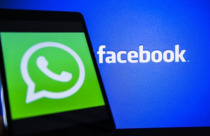 """WhatsApp selbst sagt über sich: """"Schutz der Privatsphäre und Sicherheit ist in unseren Genen"""". Doch wie ernst kann man diese Aussagen mittlerweile nehmen? TECHBOOK erklärt,was WhatsApp tatsächlich für Daten an sich nimmt."""