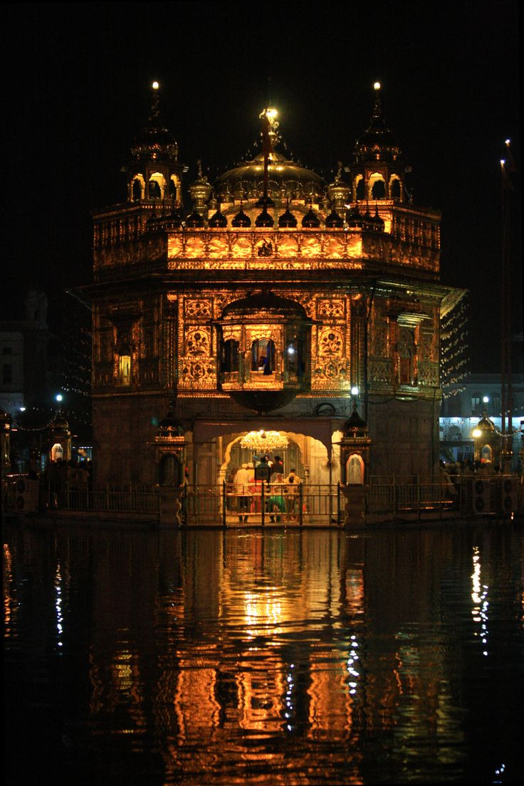 on golden temple essay on golden temple