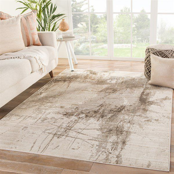 Jaipur Living Valor Patton Rugs Rugs Direct Modern Rugs Living Room Jaipur Living Area Rugs #tan #rug #for #living #room