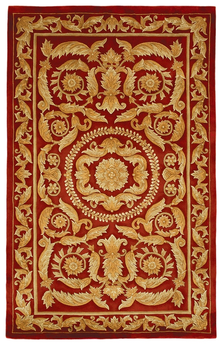 18 Best Chinese Rugs Images On Pinterest