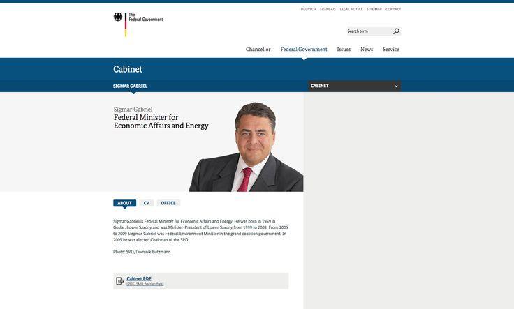 http://www.bundesregierung.de/Webs/Breg/EN/FederalGovernment/Cabinet/SigmarGabriel/_node.html