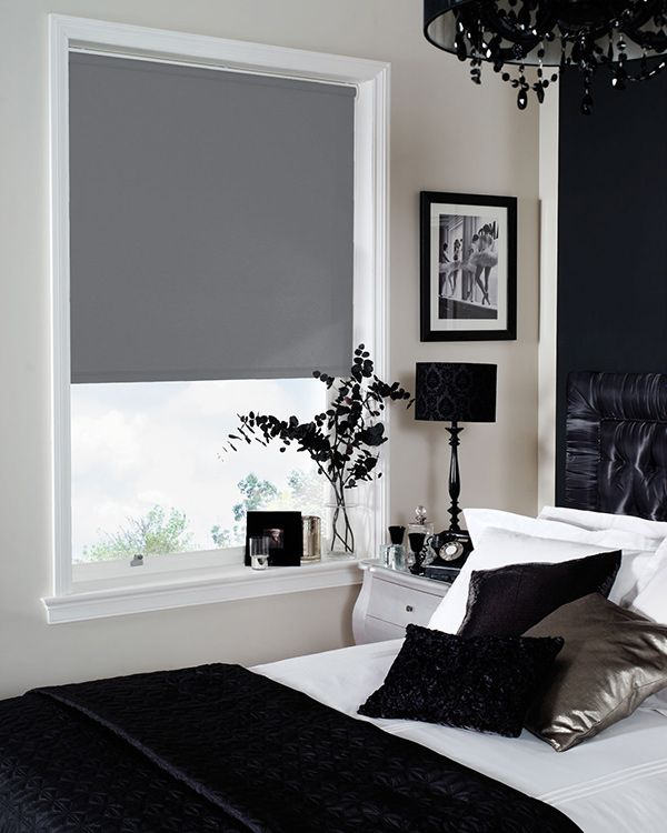 Best 25 Blackout Blinds Ideas On Pinterest Diy Roller Blinds Roller Blinds Design And Roller