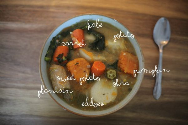 378 Best Images About Vegan Lifestyle On Pinterest Stew Rice And Peas And Kale