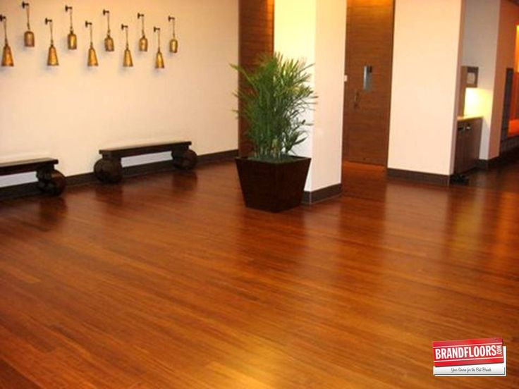 Bamboo VS Hardwood: A Flooring Showdown. Learn The Advantages And  Disadvantages To Each Type Of Flooring To Help You Decide What Will Be Best  For You!