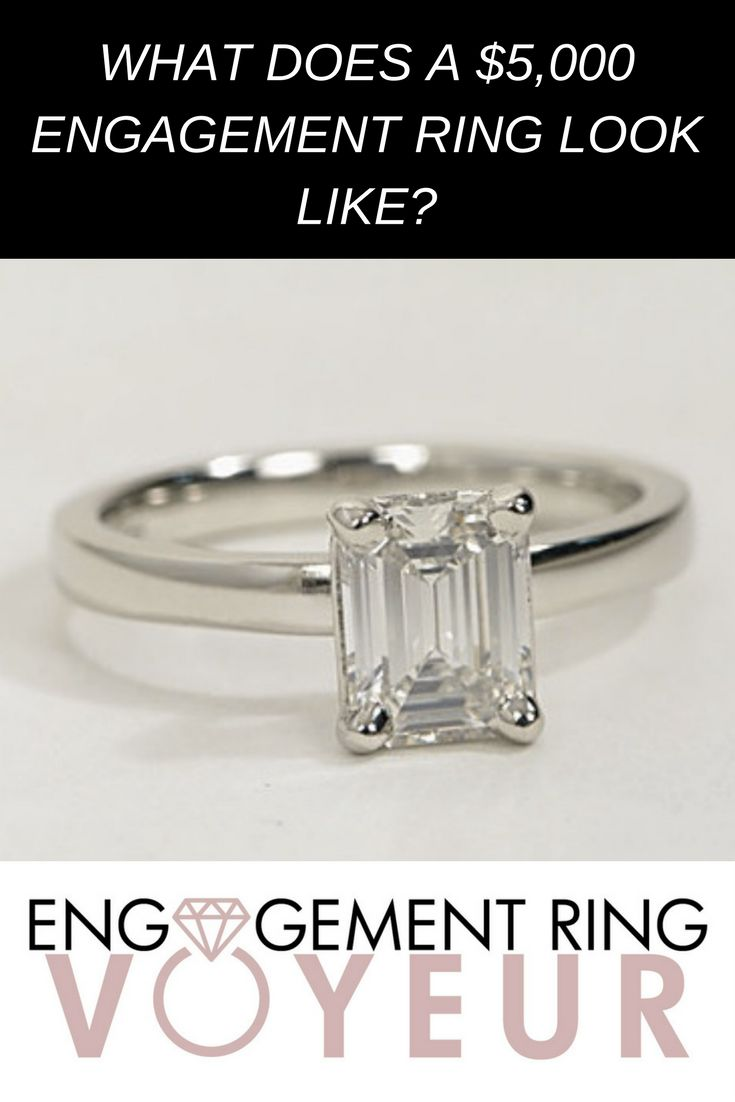 rings weddings best com for budget diamond heavy any engagement