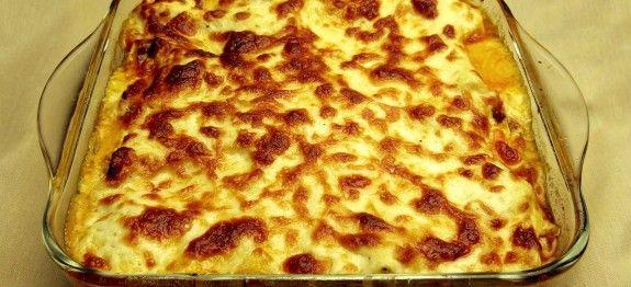 Beşamel sos tarifi Canim Anne  http://www.canimanne.com/besamel-sos-tarifi-2.html