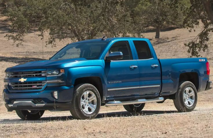 2016 Chevy Silverado 1500 Release Date & Price – Chevrolet maintains details about their new 2016 Chevy Silverado 1500 below wraps, but we by no means overlook a strategy. Therefore, we have a whole lot of information to share with you with you. Despite the fact that the company...
