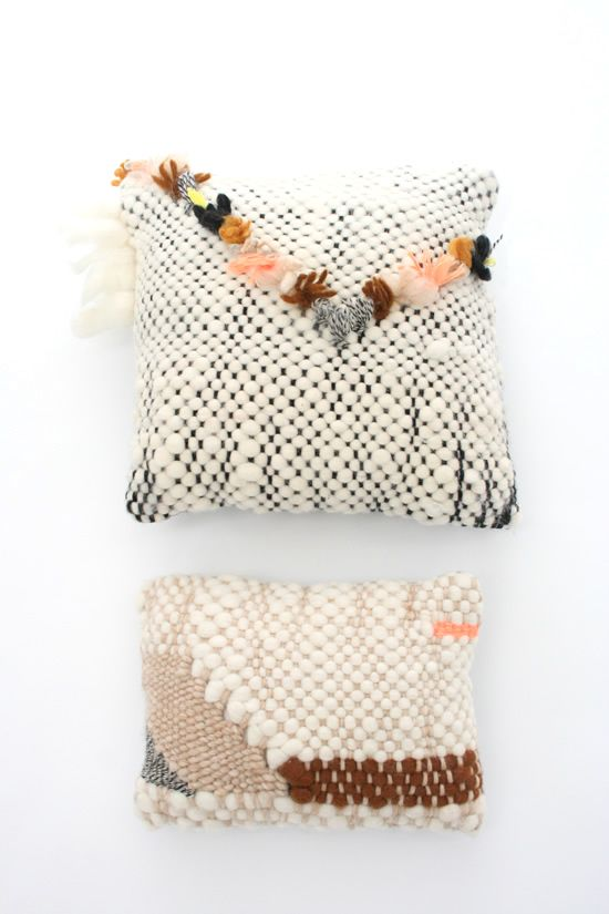 Beklina / Thoughtfully curated fashion and accessories for women and home objects.
