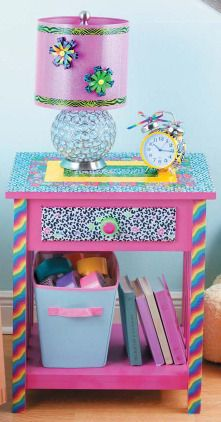 1000 ideas about duct tape furniture on pinterest duct tape duct tape crafts and duck tape. Black Bedroom Furniture Sets. Home Design Ideas