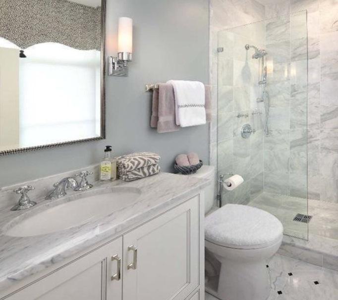 31 besten Sturtevant Bathrooms Bilder auf Pinterest ...