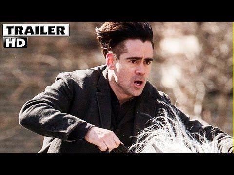 Cuento de Invierno Trailer 2014 subtitulado