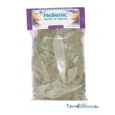 Eucalyptus packaging 50 gr