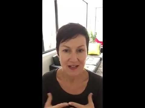 Getting Started in your network marketing business with Ali Wilford