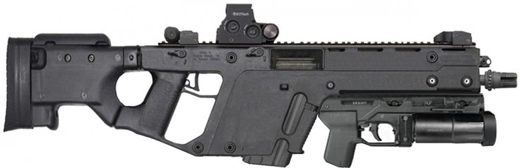 1382034357-vector-assault-rifle-grenadie