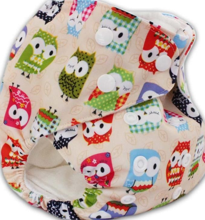 $4.99 - cloth diapers,pull up cloth diapers
