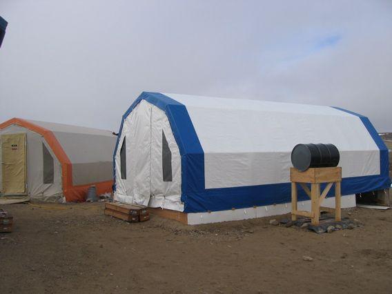 Field Research Tent 19th Century Scientific Display Pinterest