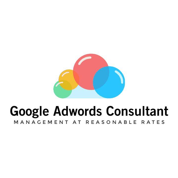 CT-SEO: Search Optimization & Internet Marketing Freelancer in Connecticut #internetmarketingseo