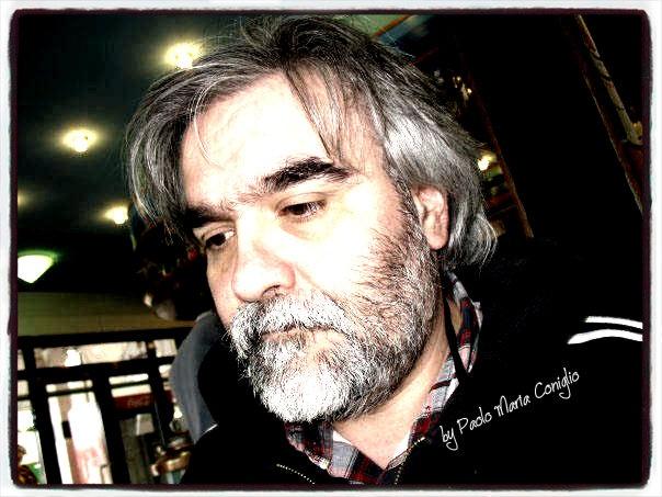 Paolo Maria Coniglio, Jesolo 2009