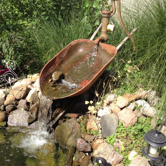 Best 25 Old Water Pumps Ideas On Pinterest Water Well