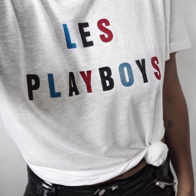@monikh making us all run to buy vinyl trousers and slogan tees 🙌🏼 #styleinfluencer #monikh #style #styled #stylist #ootd #fashionblogger #styleblogger #londonstyle