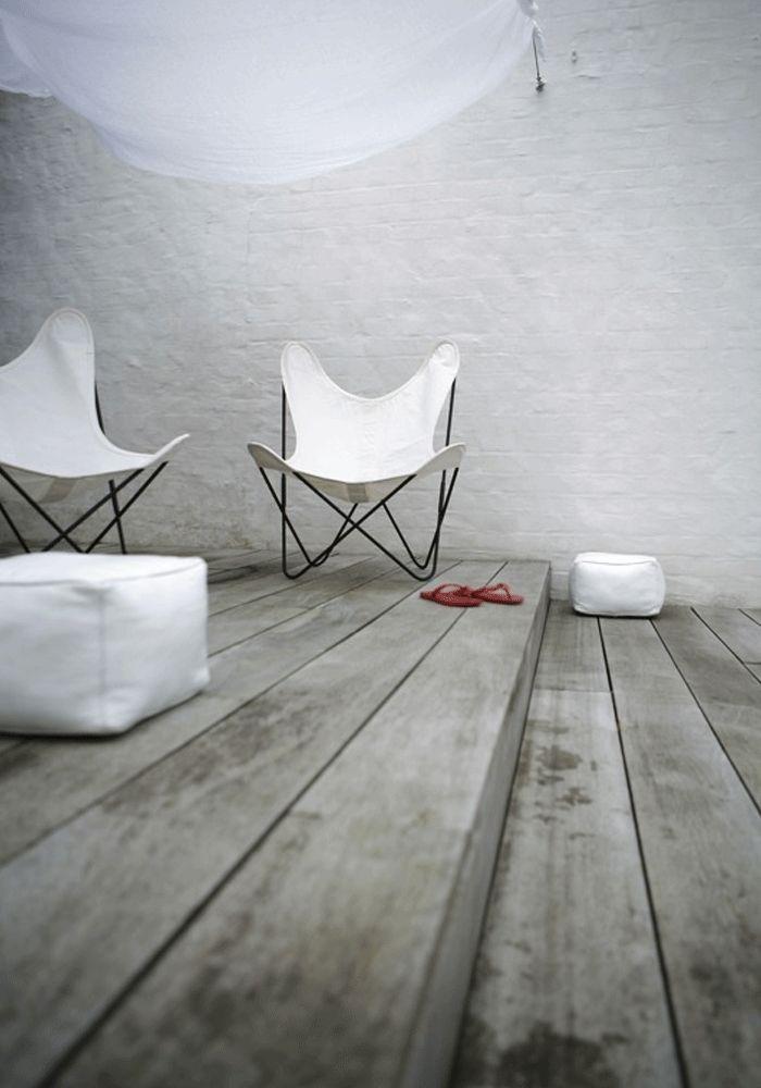 A Butterfly chair / AA new design, http://trendesso.blogspot.sk/2014/02/my-dream-list-moj-vysnivany-zoznam.html