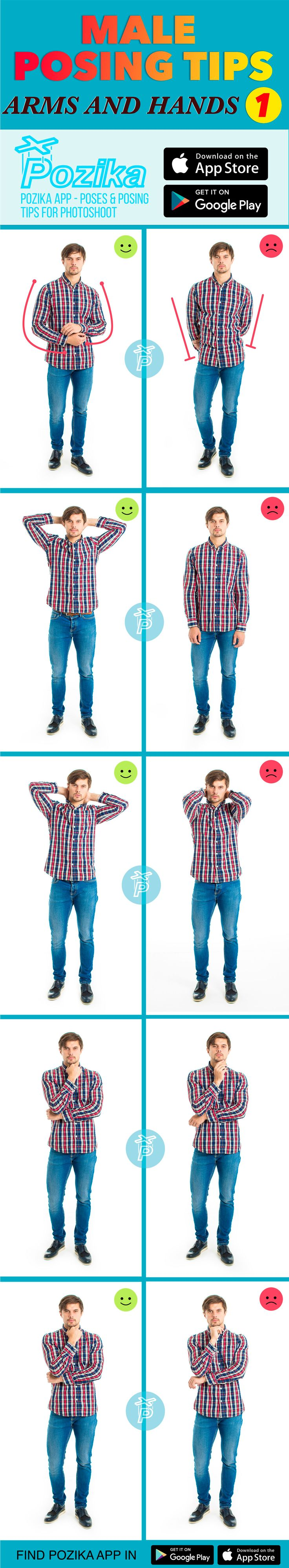 Photography | Photography Business | Photography Inspiration | Posing | Posing Ideas | Photography Posing | Tips and Tricks | Posing Tips and Tricks | How to Look Good in Photos