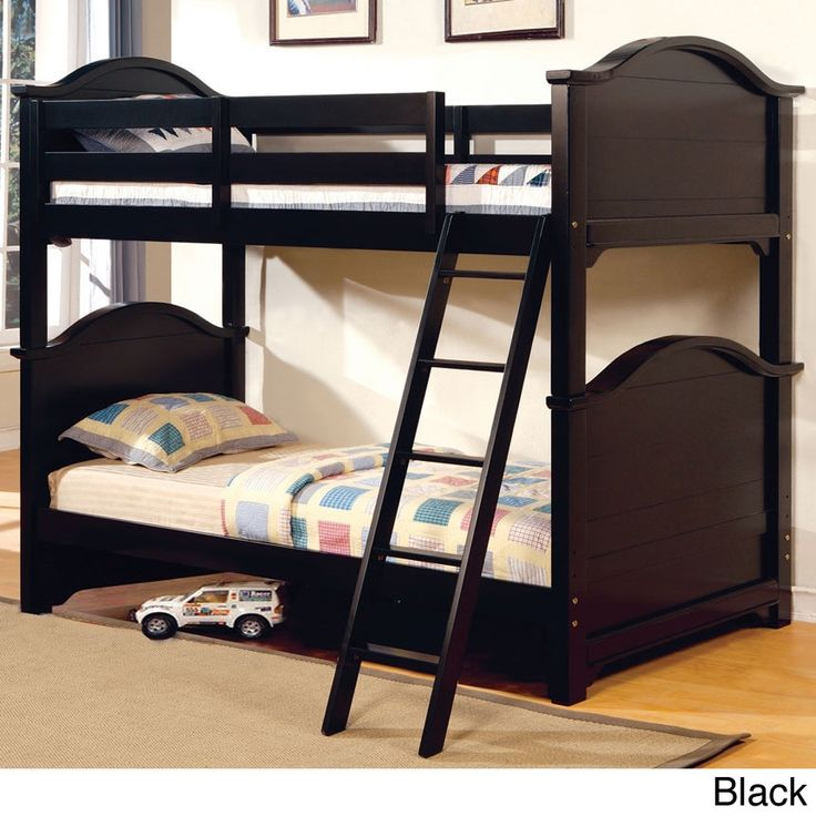 1000 ideas about under bed drawers on pinterest bed drawers under bed and bunk bed king. Black Bedroom Furniture Sets. Home Design Ideas