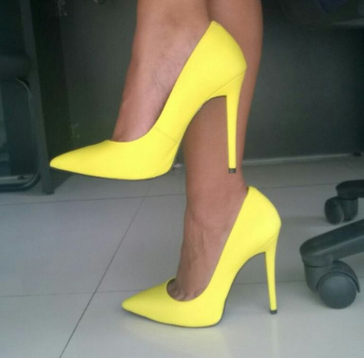 #Shoes #HighHeels #Miami #OceanDr #AldoShoes @AldoShoes #Love #me #LoveShoes