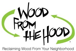 Wood From The Hood | Minneapolis, Minnesota | Recycled Wood Products | High Quality Lumber and Flooring | Commercial Architectural Design | Custom Designed Furniture, Business Promotional Items
