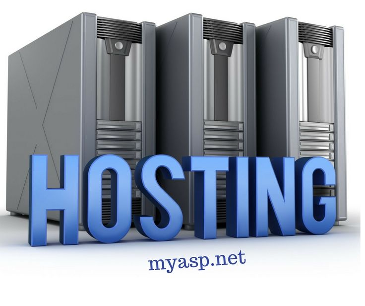 Looking for quality VPS Hosting for your company? Choose one of our high performance VPS packages now! #vpsinstallation #server #webhosting #myasp