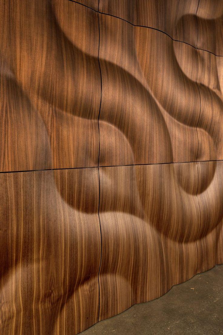 Decorative Wood Panels For Walls 856 best cnc decorative wall panels and screens, privacy screens