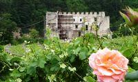 Castel Caldiff - Kaldiff - Egna (BZ) - Trentino Alto Adige