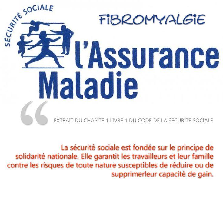 Se mobiliser le 12 mai 2016 - Journée Mondiale de la Fibromyalgie       Le compte rendu de l'entretien au ministère de la Santé - Un pas vers la Reconnaissance de la Fibromyalgie !    Rejoignez-nous sur Facebook :https://www.facebook.com/groups/fibroactions/      La fibromyal