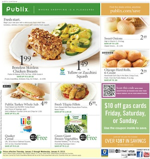 Publix Coupons  Deals for the Week of 1/10 - http://www.livingrichwithcoupons.com/2013/01/publix-coupons-deals-for-the-week-of-110-2.html