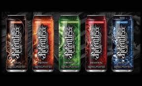 energy drinks relentless - Google Search