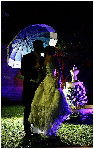 Bodas Campestres Cali, Finca Santa Elena, Bodas Valle del Cauca, Fotografos de bodas en Cali, matrimonios campestres en el Valle del cauca 30
