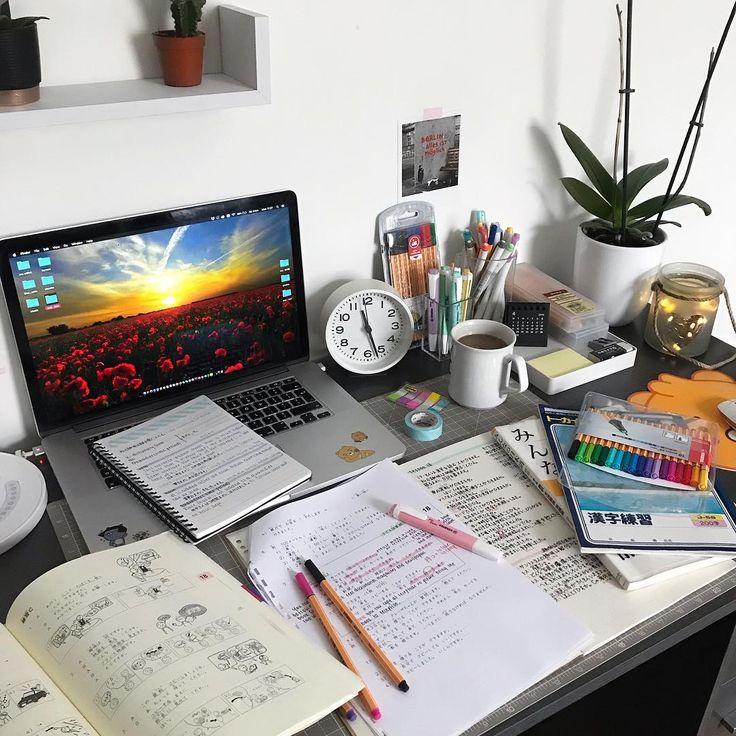 Картинки для мотивации к учебе, новому