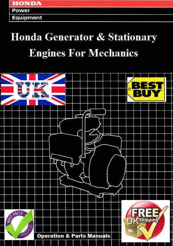 119 best vintage auto manual covers images on pinterest vintage honda small stationary engineshonda g series maintenance sercicevintage service manuals from the manual manvast archive of honda small stationary engines fandeluxe Gallery