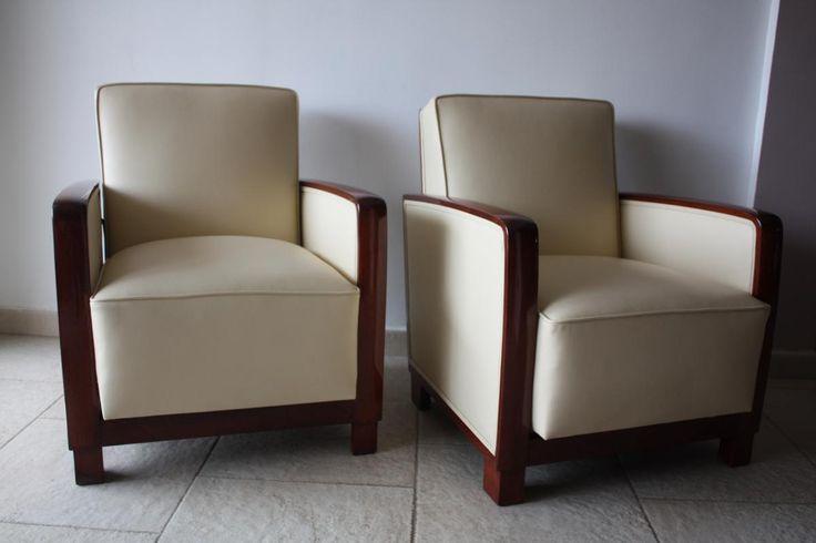 les 9 meilleures images du tableau meubles des ann es 30 40 sur pinterest les ann es 30 annee. Black Bedroom Furniture Sets. Home Design Ideas