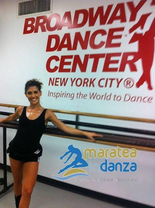 Con le sue splendide sedute di pilates Maria Marino, a Maratea dal 14 al 16 luglio