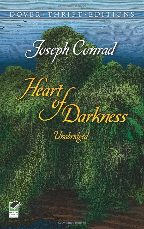 "joseph conrad an innovator in british literature Joseph conrad was a famous novelist in the english literature his famous novel ""heart of darkness"" (1902) is the exploration of complex human nature as well as."