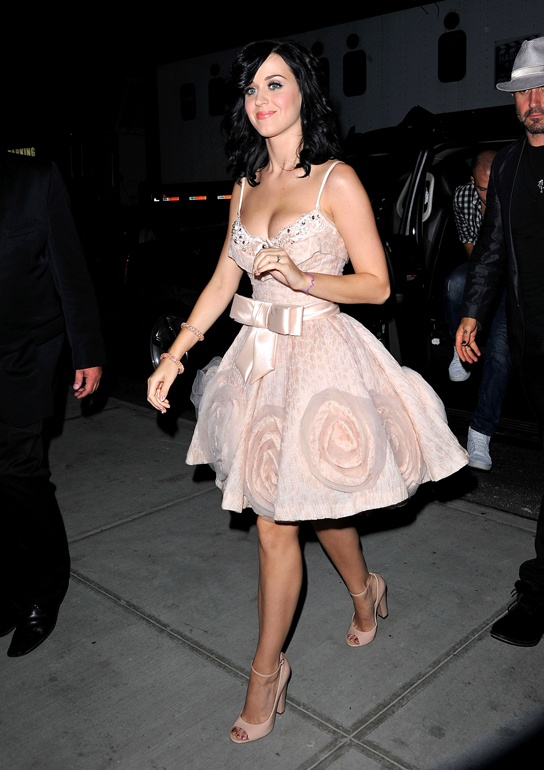 53 best katy perry dresses images on pinterest